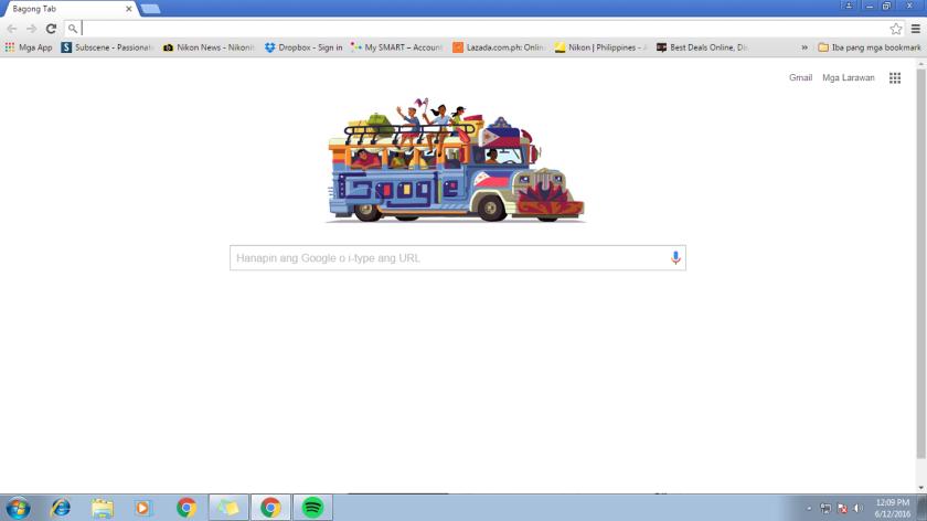 google greetings