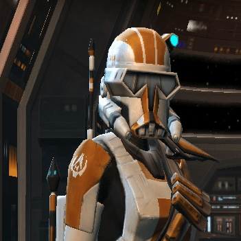 cropped-swtor_010
