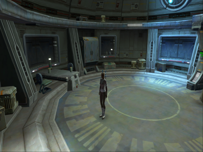 swtor 24-12-2019 2-14-36 PM-326