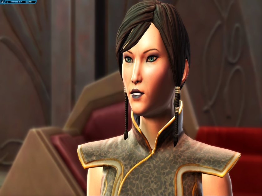 swtor 24-12-2019 2-49-02 PM-716