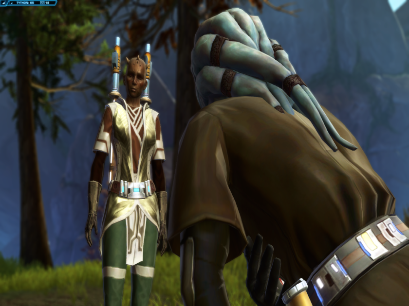 swtor 24-12-2019 4-32-44 PM-945