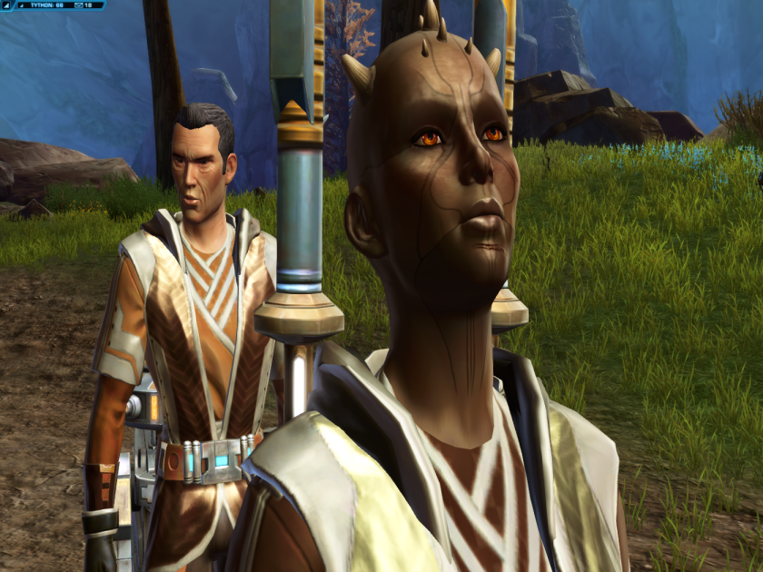 swtor 24-12-2019 4-34-33 PM-370