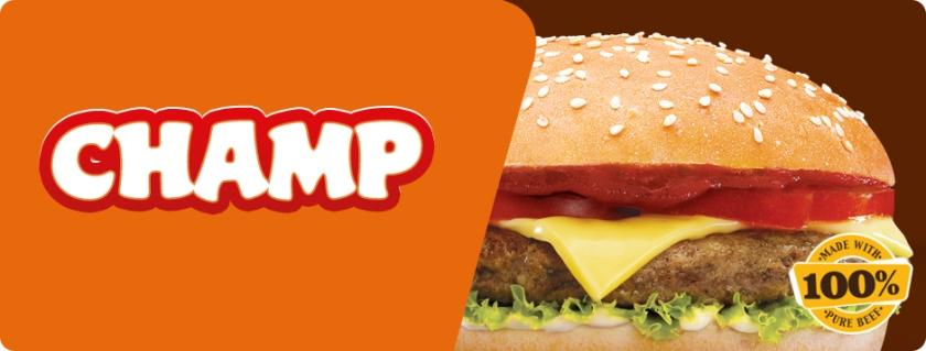 635342524343891165_best-burgers-champ-burger-jollibee.jpg