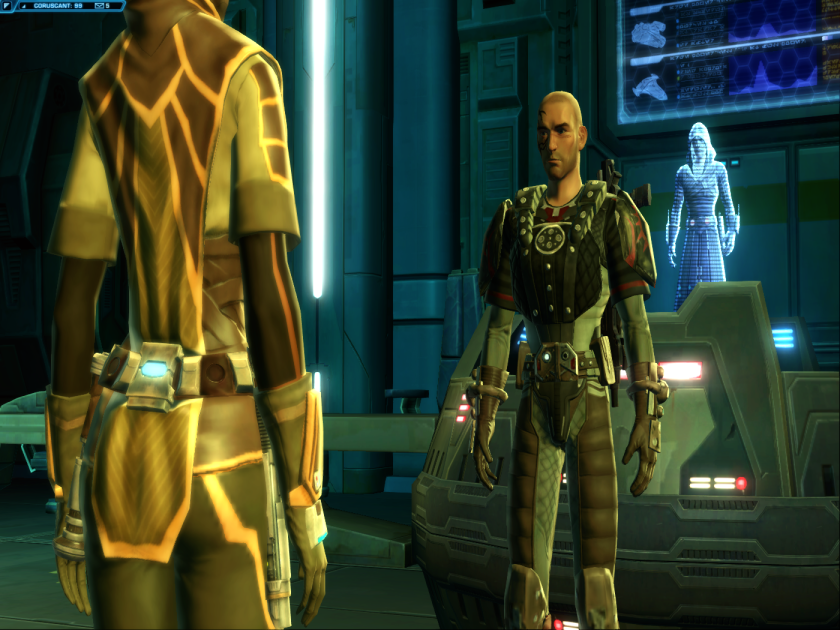 swtor 05-01-2020 9-05-52 PM-445
