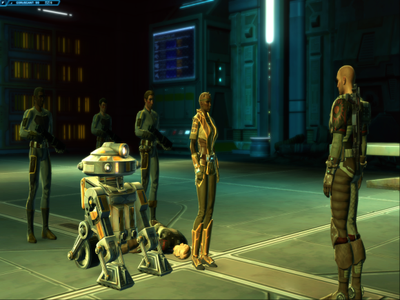 swtor 05-01-2020 9-06-06 PM-673