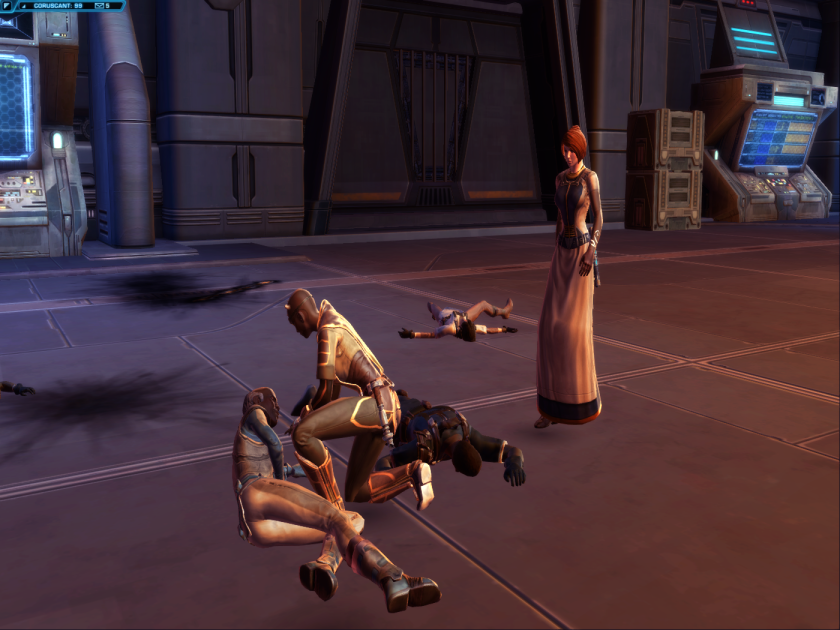 swtor 05-01-2020 9-26-33 PM-499