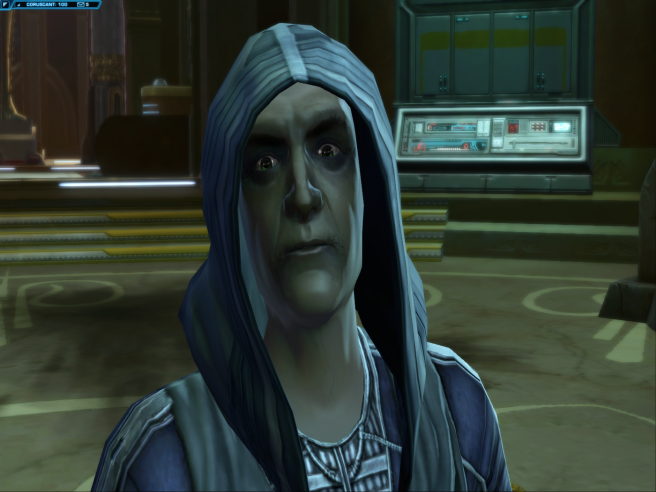 swtor 05-01-2020 9-35-56 PM-955
