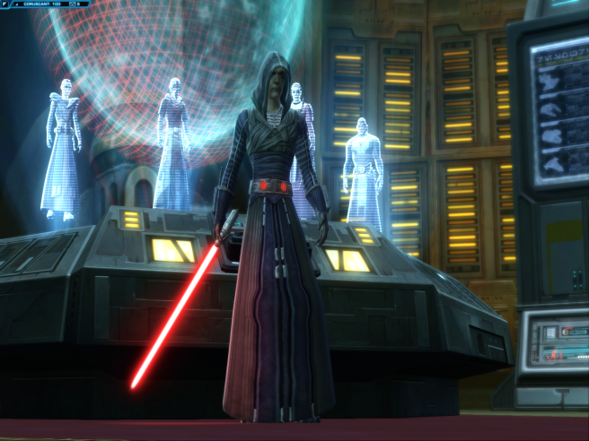 swtor 05-01-2020 9-36-18 PM-104