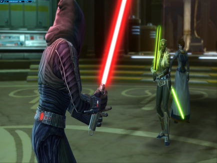 swtor 05-01-2020 9-36-51 PM-609