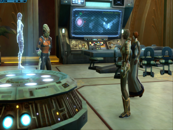 swtor 05-01-2020 9-41-13 PM-202