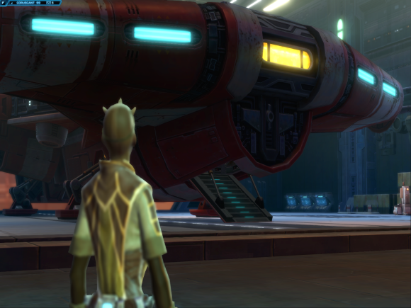 swtor 05-01-2020 9-47-30 PM-869