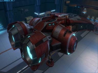 swtor 05-01-2020 9-47-33 PM-568