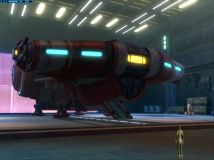 swtor 05-01-2020 9-47-43 PM-662