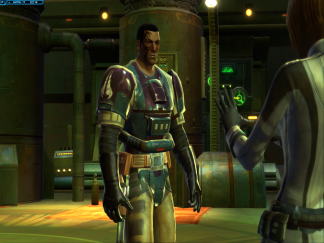swtor 14-01-2020 12-00-33 PM-327