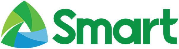 Smart_Communications_1