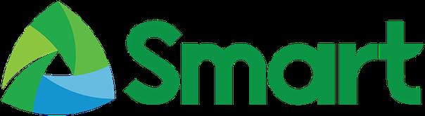 Smart_Communications_1