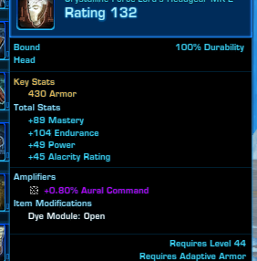 swtor 01-03-2020 4-37-56 PM-581