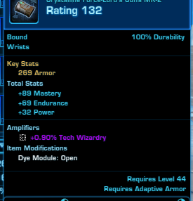 swtor 01-03-2020 4-37-59 PM-702