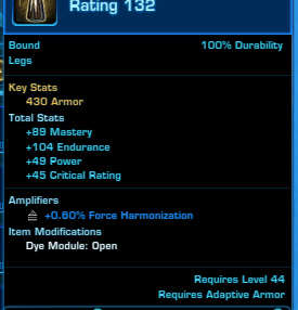 swtor 01-03-2020 4-38-03 PM-232