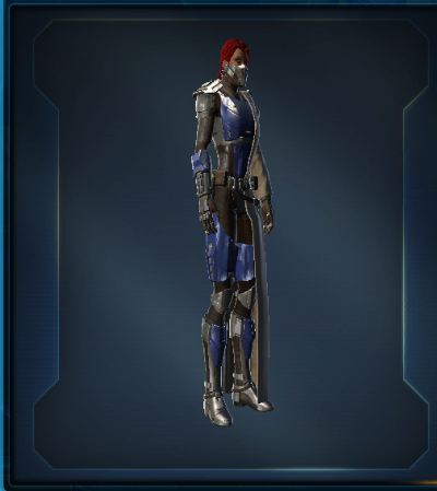 swtor 15-02-2020 6-07-31 PM-551