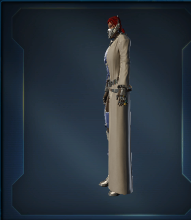 swtor 15-02-2020 6-07-38 PM-974