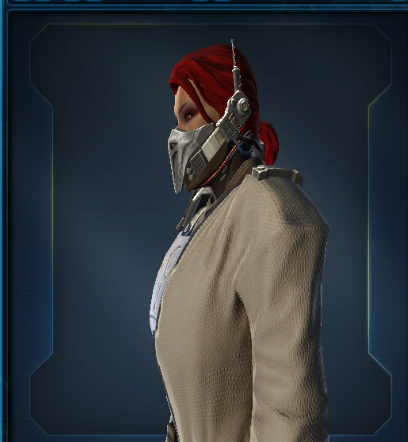 swtor 15-02-2020 6-07-50 PM-286