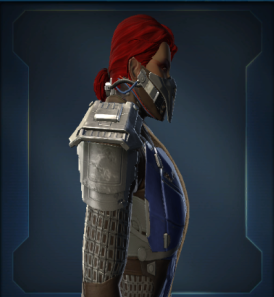 swtor 15-02-2020 6-08-02 PM-38
