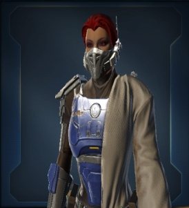 swtor 15-02-2020 6-08-17 PM-332 A