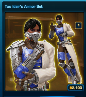 swtor 15-02-2020 6-08-17 PM-332