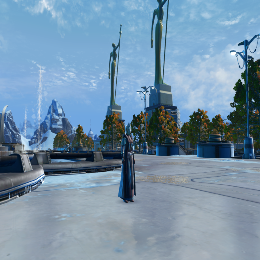 swtor 01-03-2020 4-34-29 PM-326