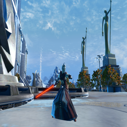 swtor 01-03-2020 4-34-55 PM-10