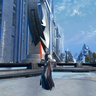 swtor 01-03-2020 4-35-04 PM-109