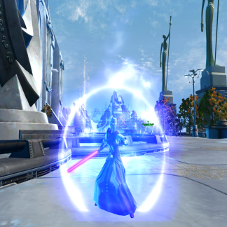 swtor 01-03-2020 4-36-15 PM-150