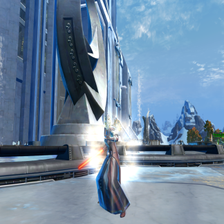 swtor 01-03-2020 4-36-32 PM-363
