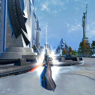 swtor 01-03-2020 4-36-36 PM-164