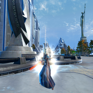 swtor 01-03-2020 4-36-43 PM-294