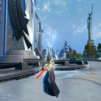 swtor 01-03-2020 4-36-50 PM-946