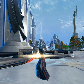 swtor 01-03-2020 4-37-00 PM-720