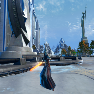 swtor 01-03-2020 4-37-03 PM-642