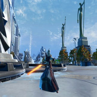 swtor 01-03-2020 4-37-10 PM-747