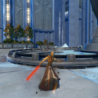 swtor 01-03-2020 4-37-27 PM-804