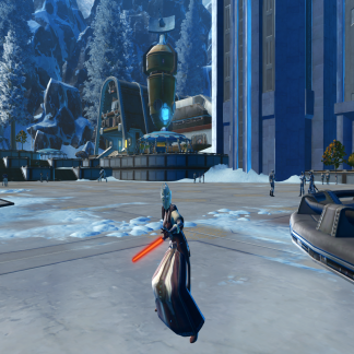 swtor 01-03-2020 4-37-33 PM-656