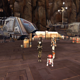 swtor 15-03-2020 7-27-57 PM-133