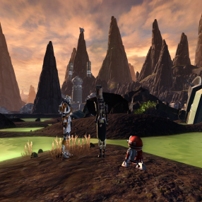 swtor 15-03-2020 7-39-42 PM-451