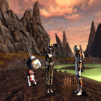 swtor 15-03-2020 7-40-11 PM-578
