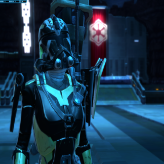 swtor 15-03-2020 7-49-08 PM-125
