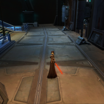 swtor 17-03-2020 6-42-24 PM-783