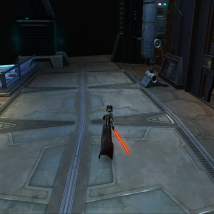 swtor 17-03-2020 6-42-28 PM-899