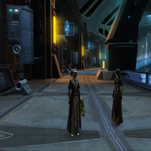 swtor 17-03-2020 6-43-21 PM-617