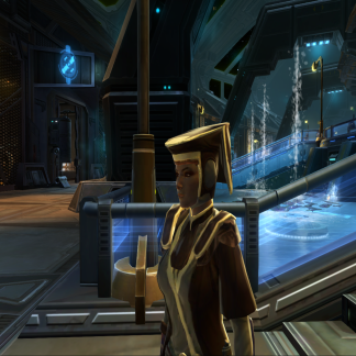 swtor 17-03-2020 6-43-46 PM-474